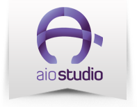 AiO Studio