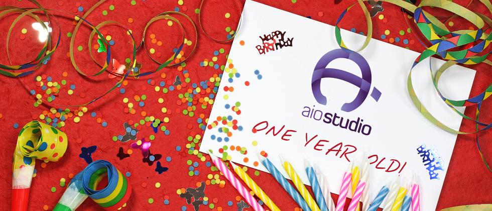 Card Sinh Nhật AiO Studio. thẻ giảm giá 10%. tặng 100 thiệp mừng tết nhâm thìn.